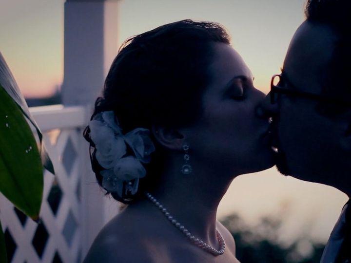 Tmx 1362695463270 Wedding26 Sutton wedding videography