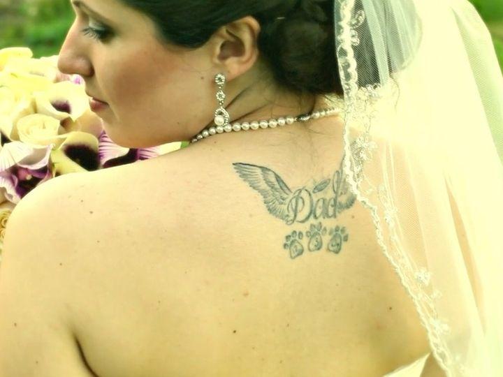 Tmx 1362695480341 Wedding28 Sutton wedding videography