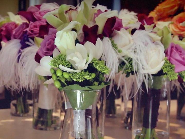 Tmx 1362695490027 Wedding29 Sutton wedding videography
