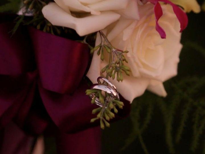 Tmx 1362695498852 Wedding30 Sutton wedding videography