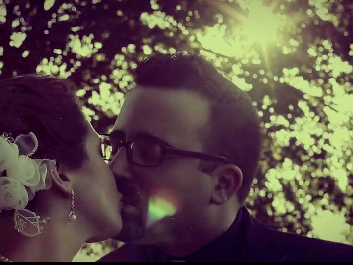 Tmx 1362695528743 Wedding33 Sutton wedding videography