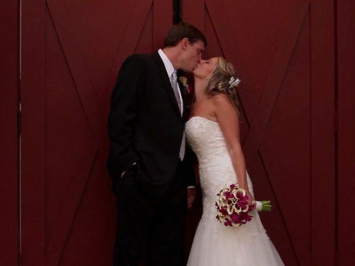 Tmx 1362695537407 Wedding35 Sutton wedding videography