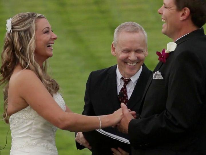 Tmx 1362695547689 Wedding36 Sutton wedding videography