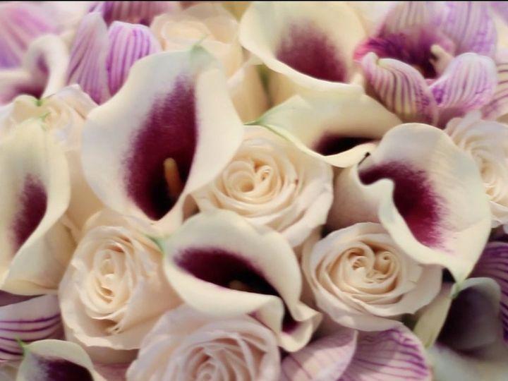 Tmx 1362695575535 Wedding39 Sutton wedding videography