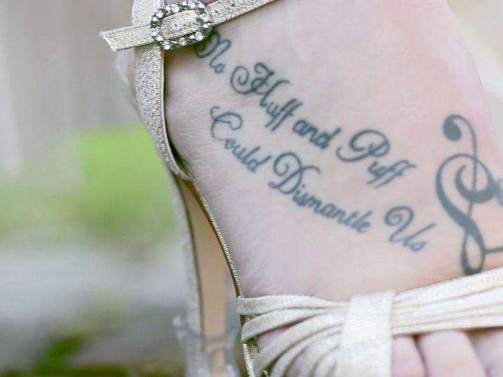 Tmx 1362695866709 Wedding41 Sutton wedding videography