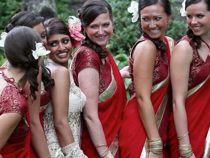 Tmx 1362702377794 Wedding42 Sutton wedding videography
