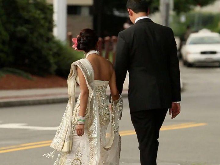Tmx 1362702384421 Wedding45 Sutton wedding videography