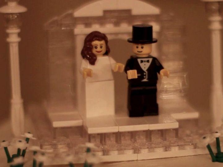 Tmx 1362702386769 Wedding46 Sutton wedding videography