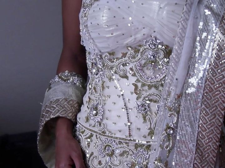 Tmx 1362702389588 Wedding47 Sutton wedding videography