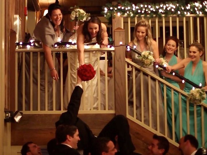 Tmx 1362702395713 Wedding50 Sutton wedding videography