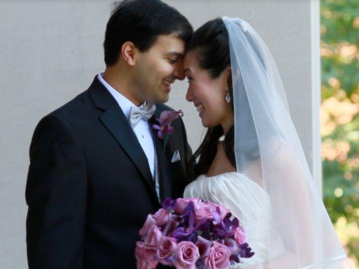 Tmx 1362781828574 Wedding60 Sutton wedding videography