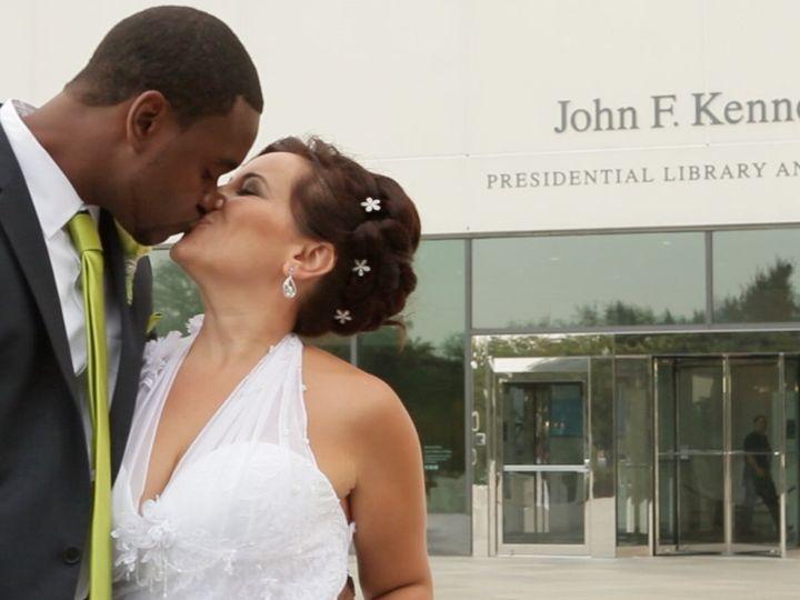 Tmx 1362781836323 Wedding61 Sutton wedding videography