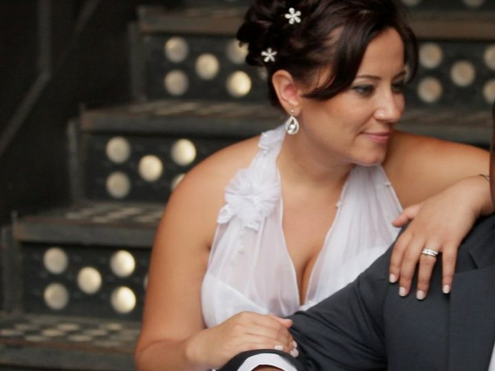 Tmx 1362781845524 Wedding62 Sutton wedding videography