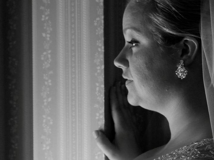 Tmx 1362781853189 Wedding63 Sutton wedding videography