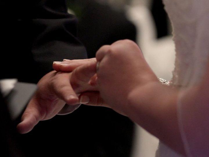 Tmx 1362781858586 Wedding64 Sutton wedding videography