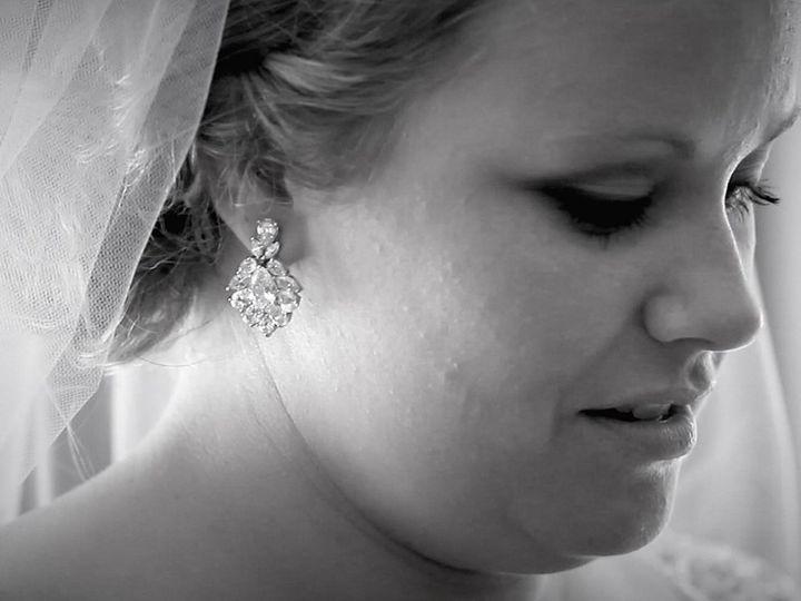 Tmx 1362781877626 Wedding68 Sutton wedding videography