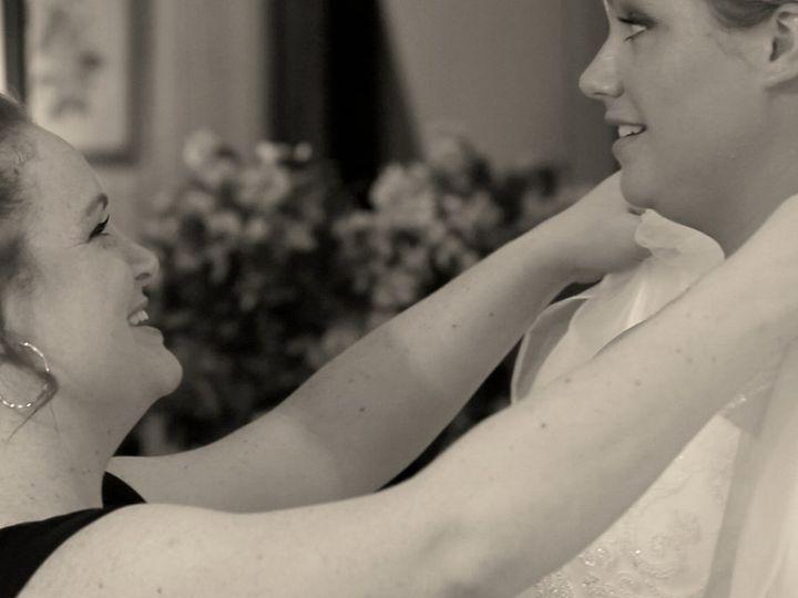 Tmx 1362781887540 Wedding70 Sutton wedding videography