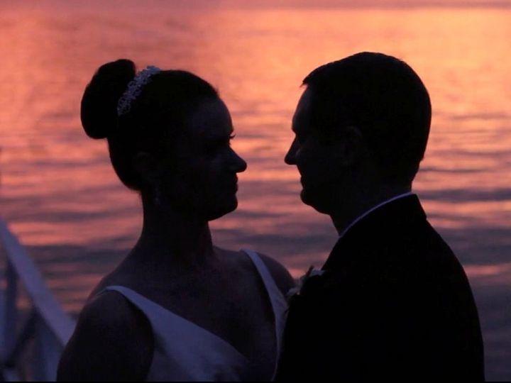 Tmx 1362781892942 Wedding71 Sutton wedding videography