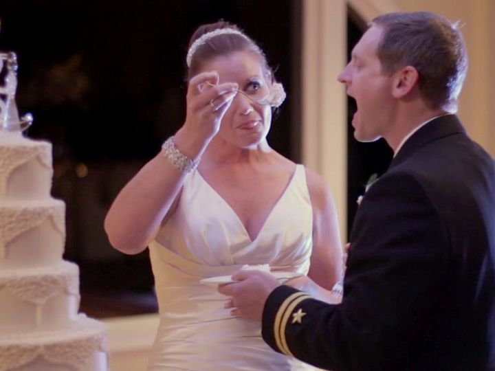 Tmx 1362781898373 Wedding72 Sutton wedding videography