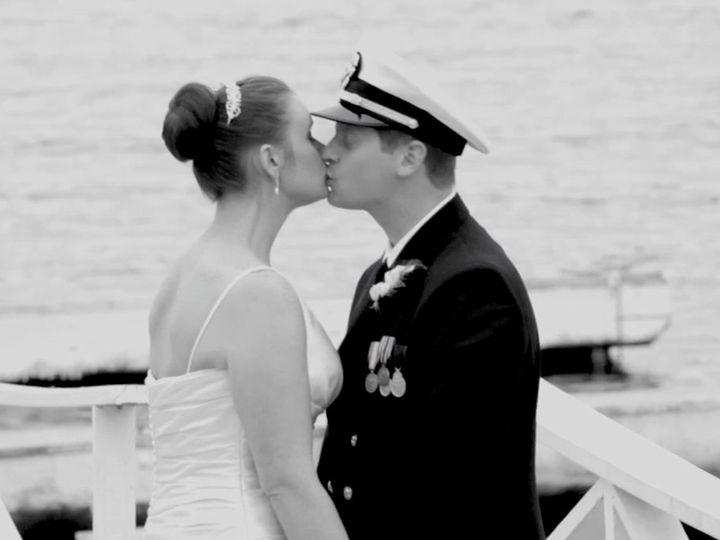 Tmx 1362781902763 Wedding74 Sutton wedding videography
