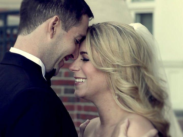 Tmx 1362781913983 Wedding76 Sutton wedding videography