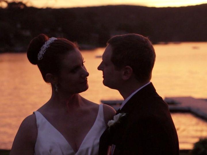 Tmx 1362781922310 Wedding77 Sutton wedding videography