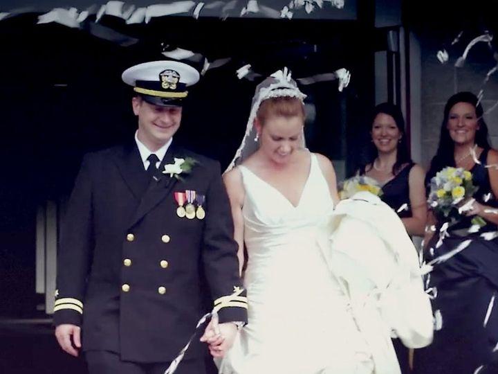 Tmx 1362781928000 Wedding78 Sutton wedding videography