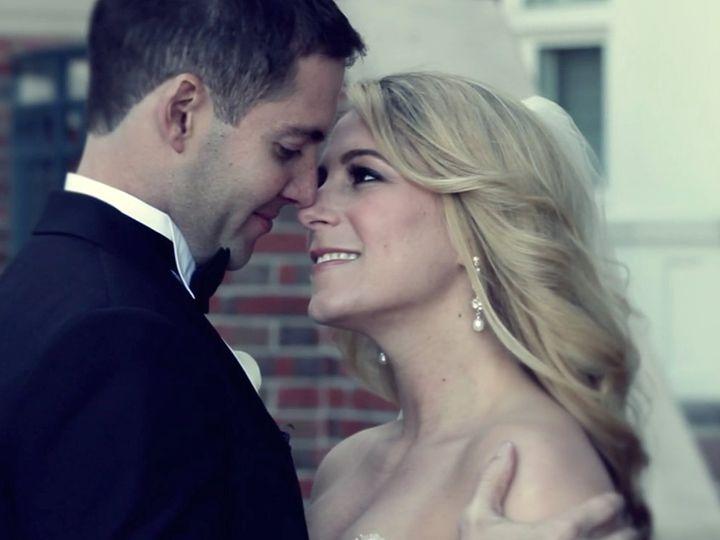 Tmx 1362781933983 Wedding79 Sutton wedding videography
