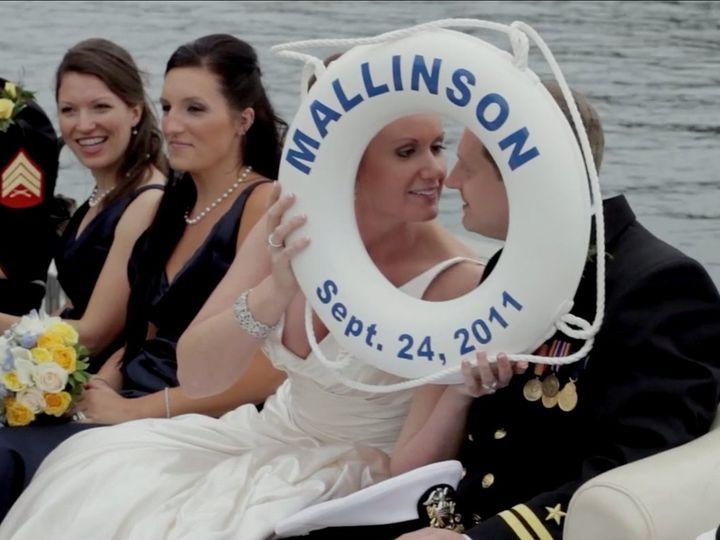 Tmx 1362781941503 Wedding80 Sutton wedding videography