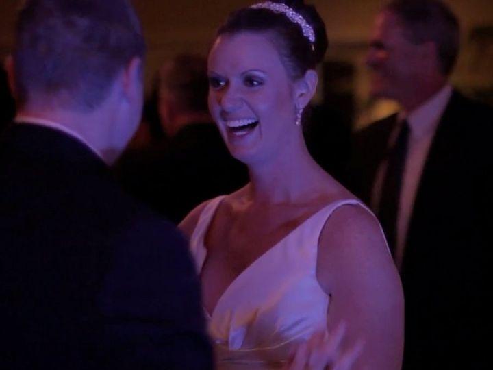Tmx 1362781946432 Wedding81 Sutton wedding videography