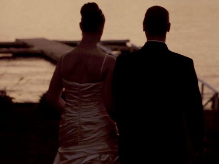 Tmx 1362781950995 Wedding82 Sutton wedding videography