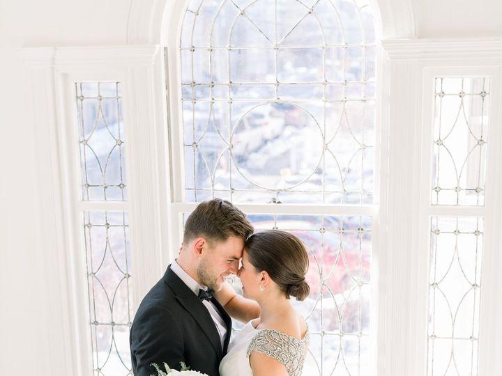 Tmx Cityhallelopementeditorial 43 51 73734 Portland, ME wedding venue