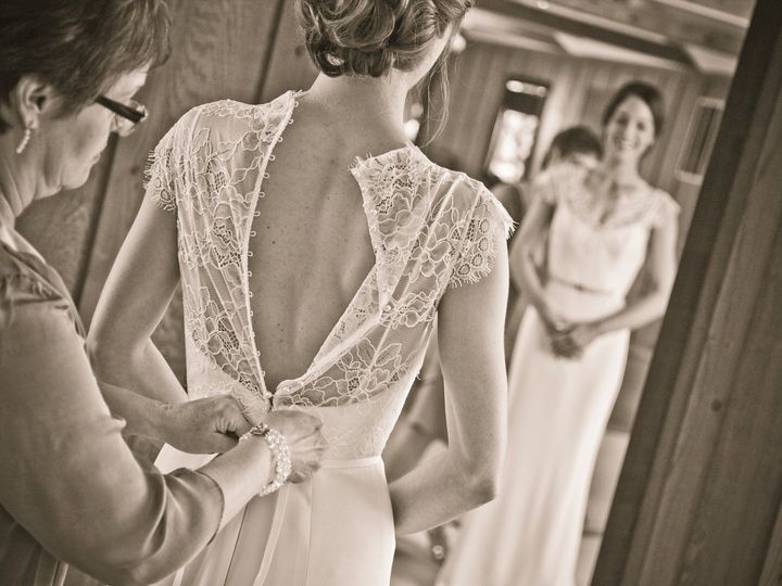 Tmx 0056 Billingsley 9331 2 51 373734 1572373905 Monterey, CA wedding photography