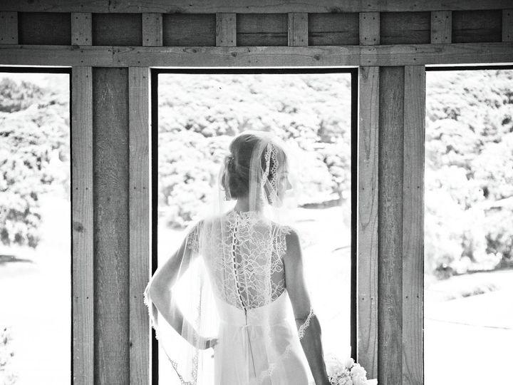 Tmx 0108 Billingsley 9331 3 51 373734 1572374174 Monterey, CA wedding photography