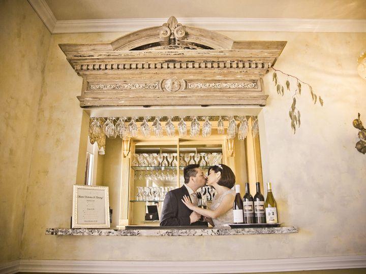 Tmx 0219 Moncivais 9245 2 51 373734 1572373506 Monterey, CA wedding photography