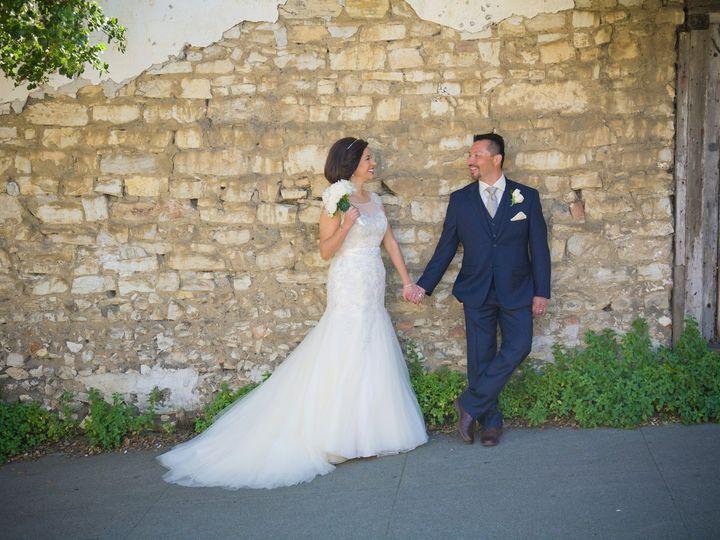 Tmx 0482 Moncivais 9245 51 373734 1572373548 Monterey, CA wedding photography