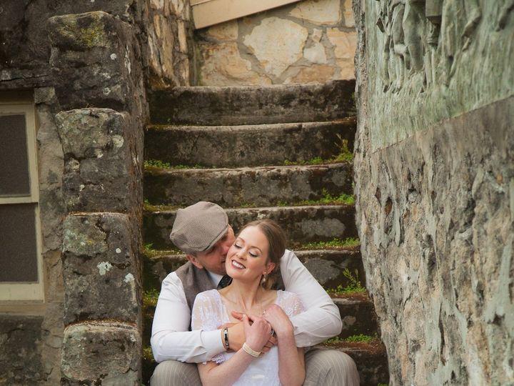 Tmx 0595 Nelson 9464 51 373734 1569457784 Monterey, CA wedding photography