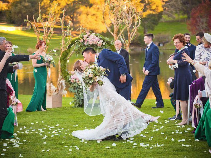 Tmx 0596 Nicol Ran 9598 51 373734 1558737963 Monterey, CA wedding photography