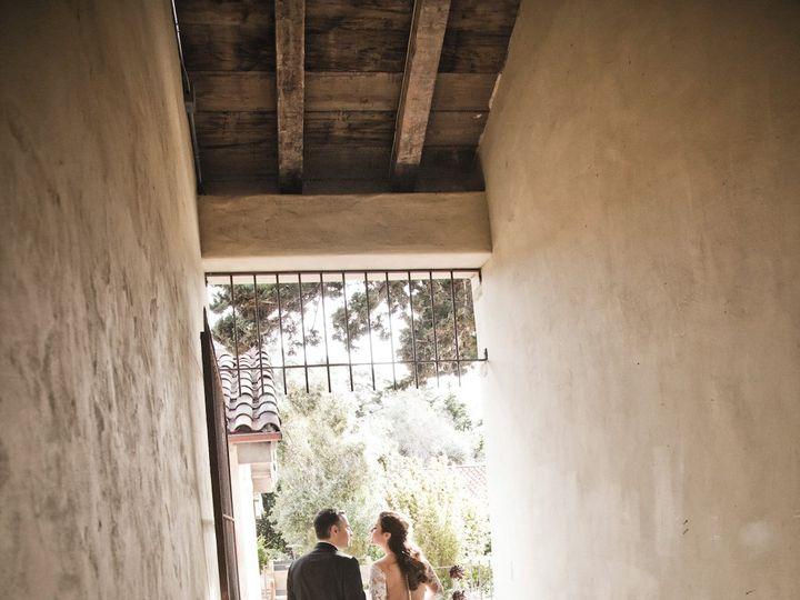 Tmx 0711 Loiacono 9475 3 51 373734 1558737127 Monterey, CA wedding photography