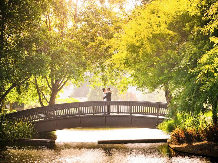 Tmx 0749 Billingsley 9331 51 373734 1572374137 Monterey, CA wedding photography