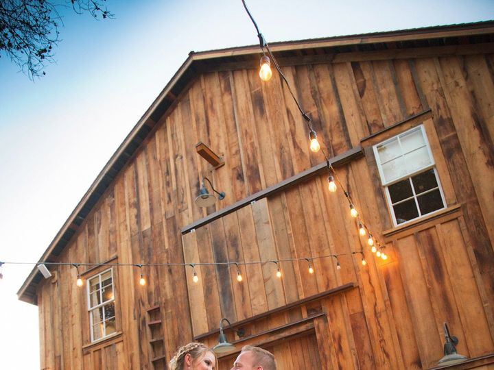 Tmx 0929 Hoffman Casserly 9552 51 373734 1558738156 Monterey, CA wedding photography