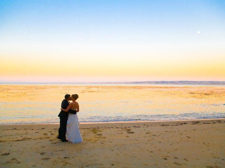 Tmx 1435341748136 10 Monterey, CA wedding photography
