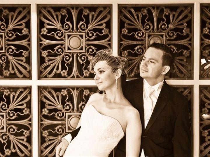 Tmx 1435341786704 22 Monterey, CA wedding photography