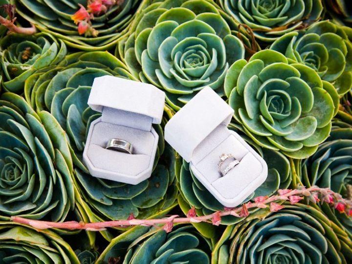 Tmx 1435341789856 23 Monterey, CA wedding photography