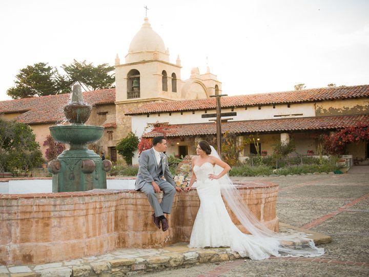 Tmx 1488495546471 0529rodriguez9258 Monterey, CA wedding photography