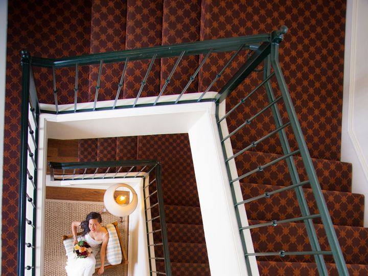 Tmx 1525894954 Cdbab0edd4f2b822 1525894952 Afaf90233ec25412 1525894921817 3 0082 Elliot 9452 Monterey, CA wedding photography
