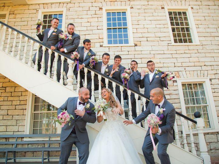 Tmx 1525896087 2a75301bf7098014 1525896085 7d8d121c02aee718 1525896054441 5 0575 DiMaggio 9342 Monterey, CA wedding photography