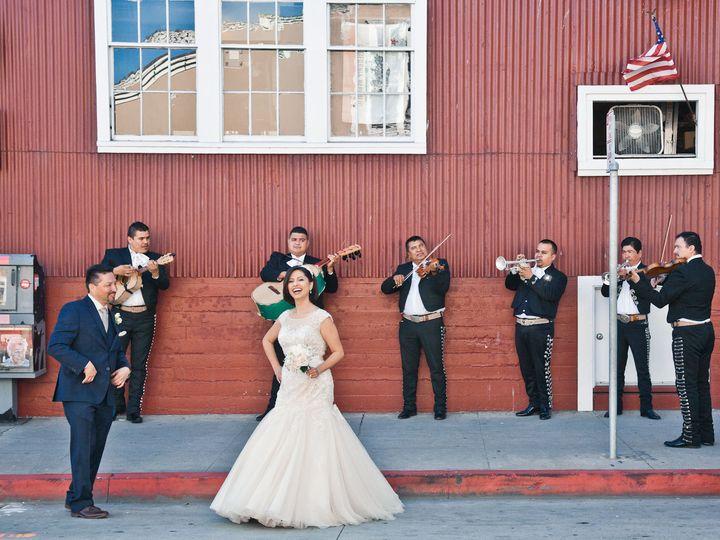 Tmx 1525911774 28b9b1bbf7c562c4 1525911773 0a95e76a6a2657b4 1525911738755 8 0582 Moncivais 924 Monterey, CA wedding photography