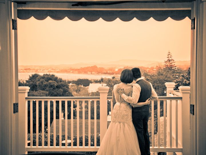 Tmx 1525912344 2e286a290ae159c5 1525911715 340a7349791593a4 1525911713 096073e5c2a0c852 152591 Monterey, CA wedding photography