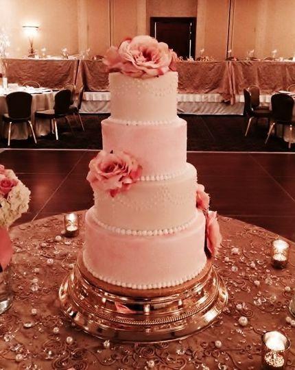Cake N Bake Menomonee Falls
